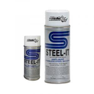 Steel-It2cans