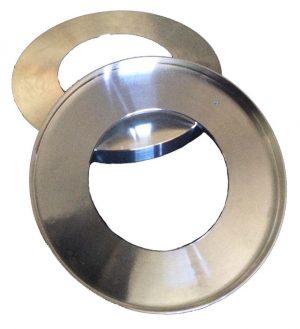 Seal-Saver-2-Sized
