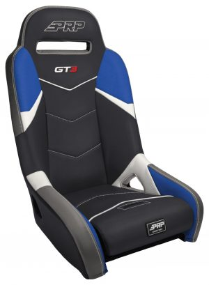 GT3 Suspension Seat Blue_ PRP Seats-1