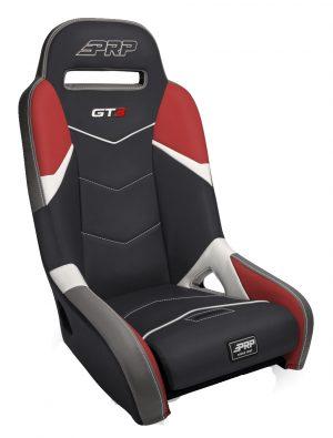 GT3_RZR Red