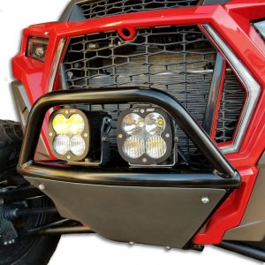 Black Rhino Performance | UTV / SXS / Side By Side Parts and Accessories