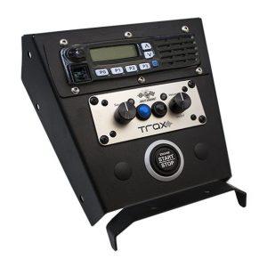 icom-pillar-x3-2968