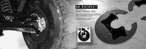 AK-rockout-1920