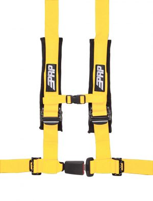 4.2Harness_yellow_web