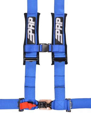 4.3s_Harness_Blue