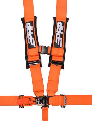 5.3Harness_Orange